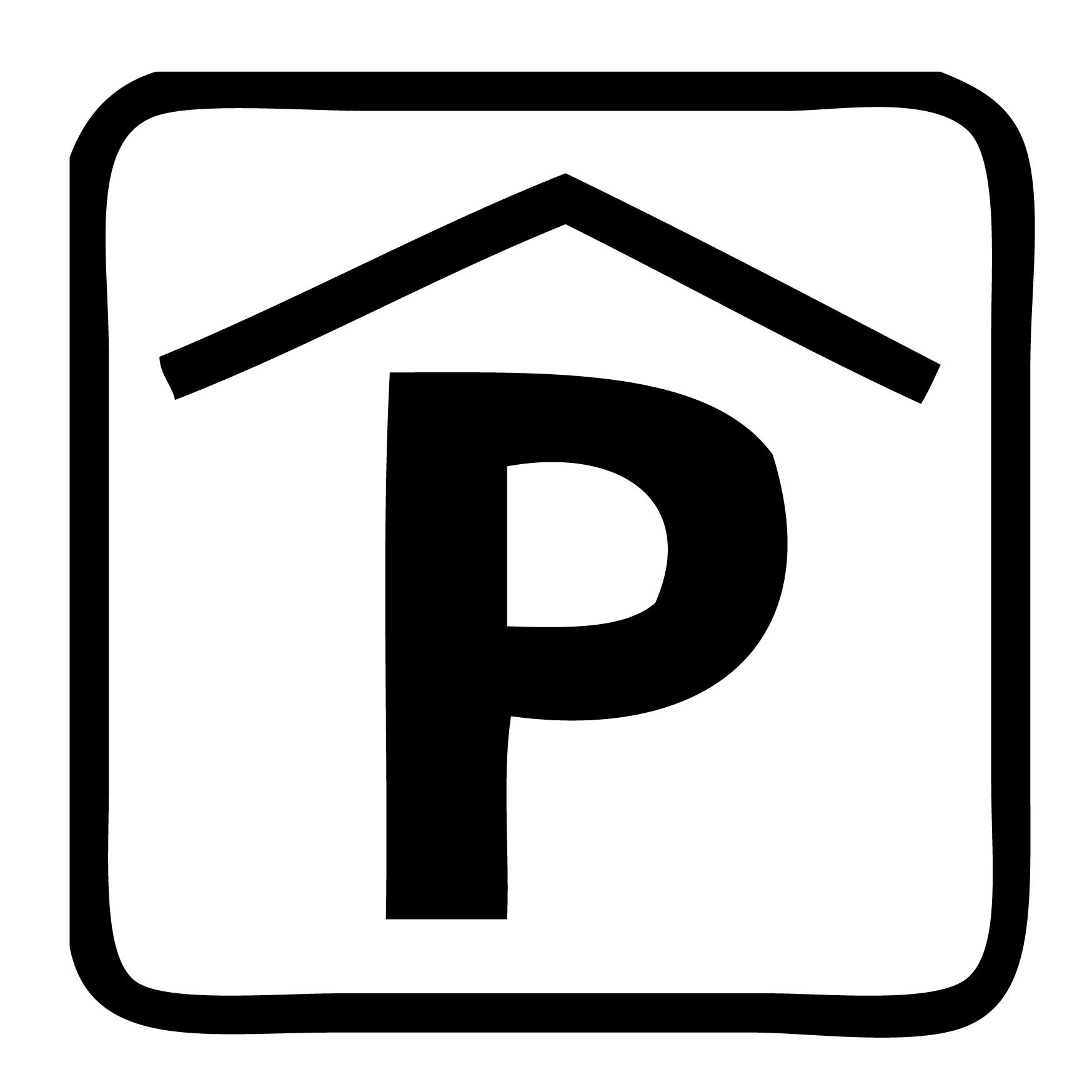 Stuttgart West: Garage/Abstellraum